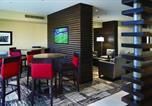 Hôtel Sioux Falls - Aerostay-4