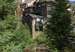Location vacances Vail - Vail Mountain Lodge & Spa-3