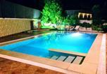 Location vacances Locorotondo - Villa Barone-1