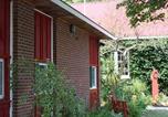 Hôtel Tillsonburg - Lynedoch Lyceum Retreat-2