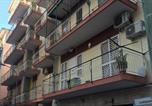 Location vacances Ercolano - Domus nostrae-2