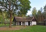 Location vacances Kalisz - Bibianna Serce Lasu-1