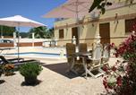 Location vacances Ador - La Promesa-4