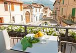 Hôtel Gardone Riviera - B&B La Bellavita del Garda Luxury-2