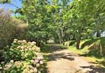 Location vacances Castaignos-Souslens - Gîte Montfort-en-Chalosse, 3 pièces, 5 personnes - Fr-1-360-654-3
