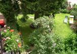 Location vacances Bad Hofgastein - Ferienappartements Brandner-4