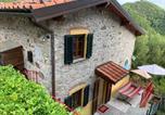 Location vacances Pievepelago - Deliziosa Casetta Sull'Appennino Toscano-1