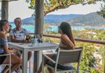 Location vacances Airlie Beach - Airlie Guest House-3