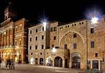 Location vacances Ombrie - Affittacamere Girasole-2