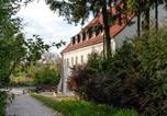 Location vacances Kazimierz Dolny - Spichlerz Bliźniaczy-1