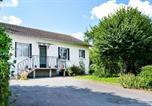 Location vacances Saint-Médard-d'Excideuil - Amazing home in Savignac-Lédrier with 3 Bedrooms-1