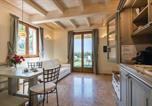 Location vacances Castellina in Chianti - Alloro-2