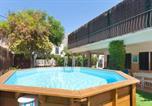 Location vacances Can Pastilla - Villa Can Pastilla-2