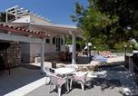Location vacances Diso - Villa Fichimori-2