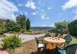 Location vacances Azille - Modern Villa in Beaufort with Swimming Pool-4