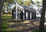 Location vacances Baabe - Holiday home Typ V-1
