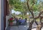 Location vacances Perdifumo - Casa Giordano-4