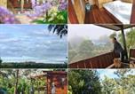 Location vacances Khao Kho - Sinderhill@Khaokho-1