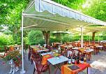 Hôtel Frayssinet - Le Clos Grand-3