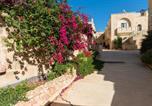 Location vacances Xagħra - Gozo Tranquility B&B-3