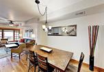Location vacances Steamboat Springs - Downtown Gem 2br 2,5ba Overlooking The Yampa River Condo-3