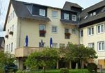 Hôtel Neuenstein - Hotel Eydt Kirchheim-3