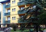 Hôtel Sankt Kanzian am Klopeiner See - Rad- und Familienhotel Ariell-2