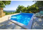 Location vacances Dugopolje - Villa O'Zrna-1