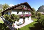 Location vacances Leutasch - Haus Hoher Sattel-2