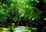 Location vacances Fortuna - Selvita Lodge Arenal-4
