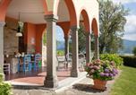 Location vacances Stia - Podere La Casina-4