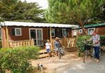 Villages vacances Angoulins - Domaine Résidentiel de Plein-Air Les Tamarins-3