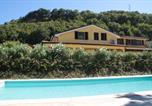 Location vacances Lapedona - La Dolce Vallata-2