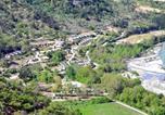 Camping Luc-en-Diois - Yelloh! Village - Les Ramières-3