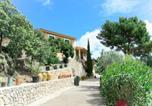Location vacances Estellencs - Holiday Home S'Hort des Verger - Epo100-4