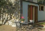 Location vacances Villa Faraldi - Agriturismo i Cianelli-4