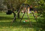 Location vacances Pontevès - Le Clos des Sources-4
