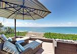 Location vacances Cardiff-by-the-Sea - 258 Neptune Ave Home-1
