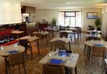 Hôtel Séméac - Kyriad Tarbes Odos-4