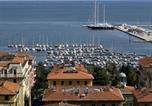 Location vacances La Spezia - My Flat in Cinque terre-1