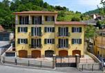Location vacances Campomorone - Alle Porte di Genova-2