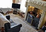 Location vacances Haworth - Far View Cottage-3