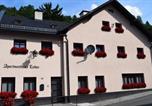 Location vacances Predlitz - Apartmenthaus Esther-1