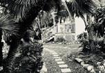 Location vacances Santa Barbara - Under The Oaks- Private Garden Family Dog Retreat-1
