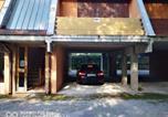 Location vacances  Province de Rieti - Residence Ripa Di Corno Ii-3
