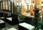 Hôtel Desenzano del Garda - Albergo Al Cacciatore-3