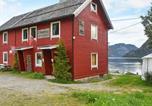 Location vacances Stranda - Holiday home in Måndalen-2