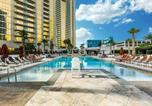 Location vacances Las Vegas - Mgm Studio - Free Valet- No Resort Fees 2704-1