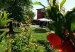 Location vacances Spinea - La Casa di Linda-1
