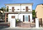 Location vacances Ameglia - La Perla del Magra Holidays House-1